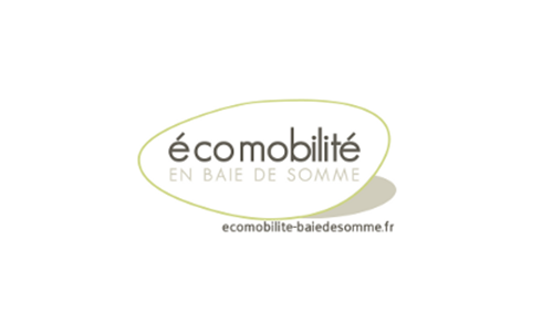 Ecomobility in Baie de Somme
