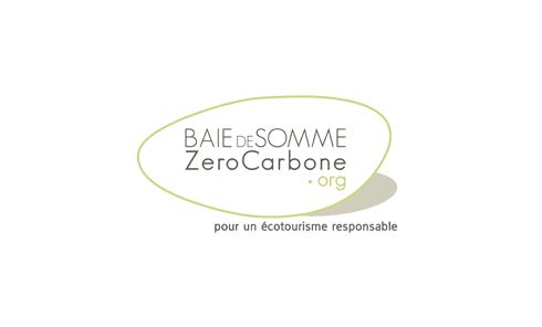 Bay of Somme Zero Carbon